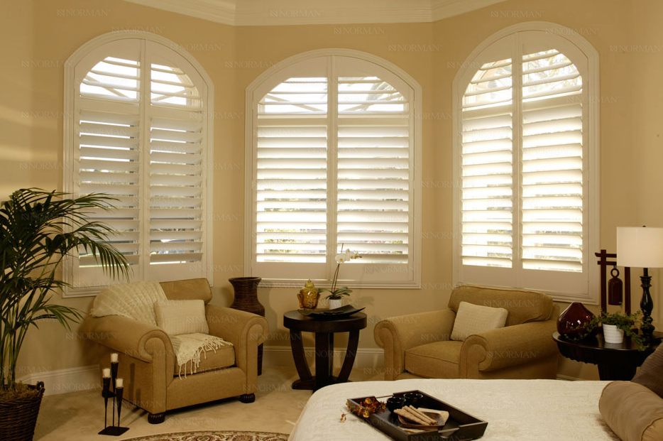 Window Treatments Shutters Blind Installation Repair