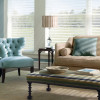 Window Treatments, Shutters, Blind Installation, Repair, Automated Blinds  Boise, Meridian, ID