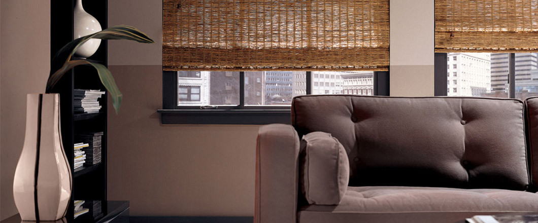 Boise's #1 Choice for Prompt, Affordable, & Quality Blind Installation